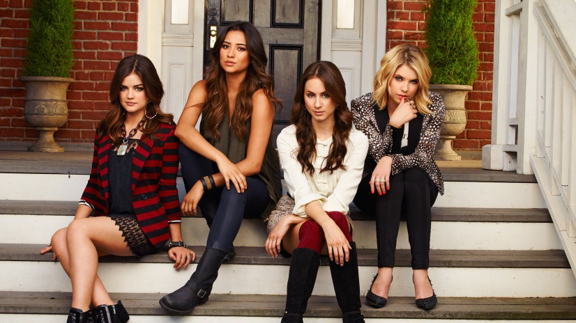 Pretty-Little-Liars-4