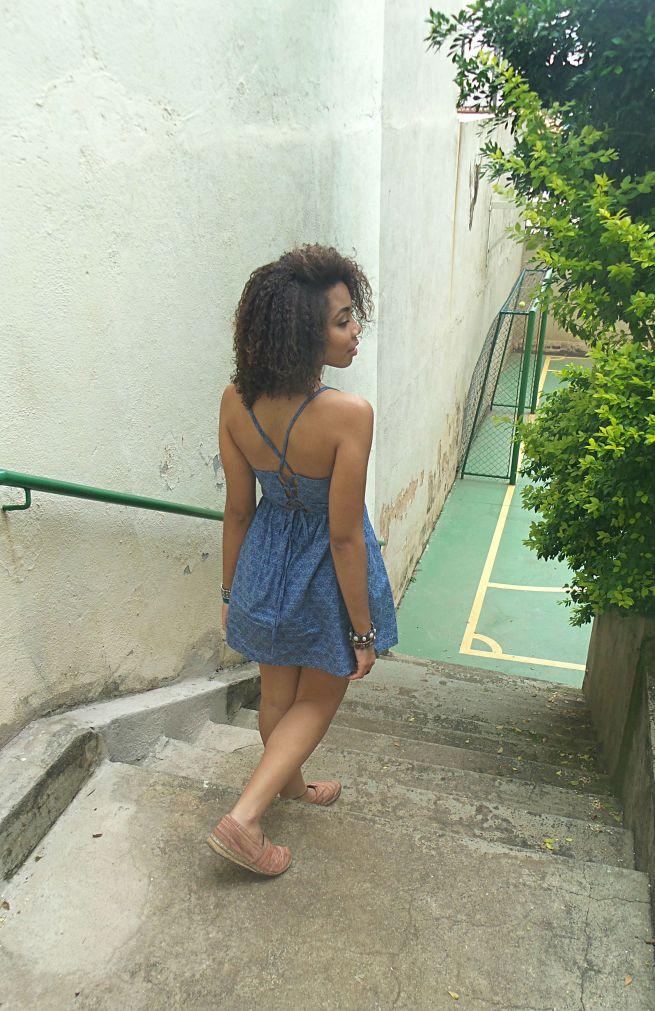 anapaulalima+gargalhadas+look vestido azul2