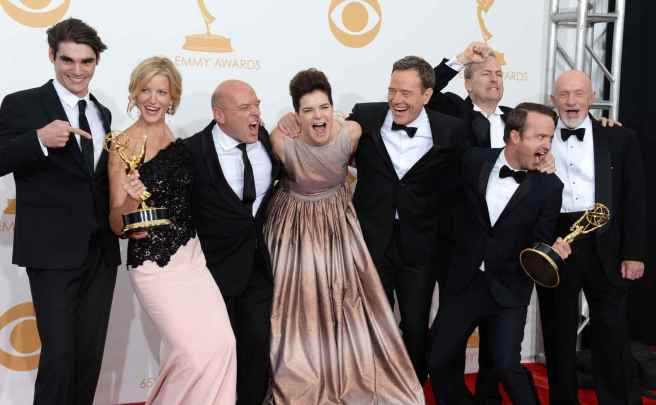 breaking_bad_premios_emmy
